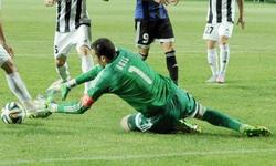 https://www.sportinfo.az/idman_xeberleri/neftci/81094.html