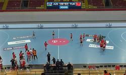 https://www.sportinfo.az/idman_xeberleri/hendbol/47669.html