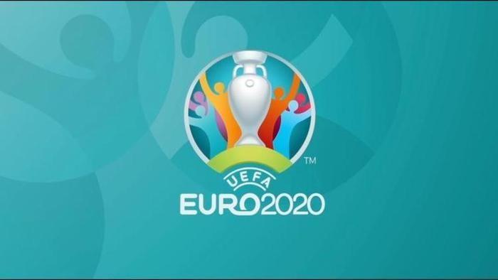 AVRO-2020-nin mükafatları açıqlandı