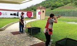 https://www.sportinfo.az/idman_xeberleri/aticiliq/33041.html