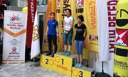 https://www.sportinfo.az/idman_xeberleri/aticiliq/45690.html