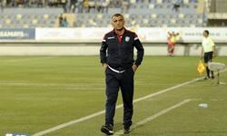https://www.sportinfo.az/idman_xeberleri/neftci/119332.html