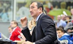 https://www.sportinfo.az/idman_xeberleri/hendbol/46278.html