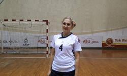 https://www.sportinfo.az/idman_xeberleri/hendbol/47156.html