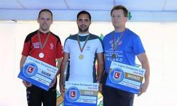 https://www.sportinfo.az/idman_xeberleri/aticiliq/43798.html