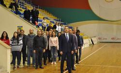 https://www.sportinfo.az/idman_xeberleri/hendbol/58209.html