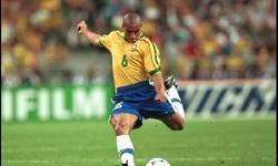 https://www.sportinfo.az/news/multimedia/65943.html