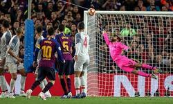 https://www.sportinfo.az/news/multimedia/65961.html