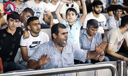 https://www.sportinfo.az/idman_xeberleri/azarkes/66230.html