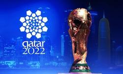 https://www.sportinfo.az/idman_xeberleri/dunya_cempionati/66620.html