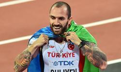 https://www.sportinfo.az/idman_xeberleri/agir_atletika/66692.html