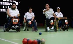 https://www.sportinfo.az/idman_xeberleri/agir_atletika/66977.html