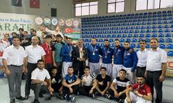 https://www.sportinfo.az/idman_xeberleri/karate/67062.html