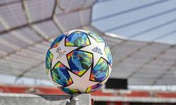 https://www.sportinfo.az/idman_xeberleri/cempionlar_liqasi/67228.html