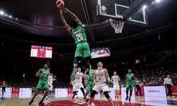 https://www.sportinfo.az/idman_xeberleri/basketbol/67348.html