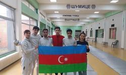 https://www.sportinfo.az/idman_xeberleri/qilincoynatma/52325.html