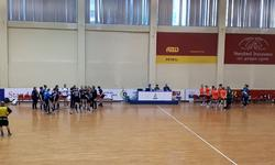 https://www.sportinfo.az/idman_xeberleri/hendbol/52622.html