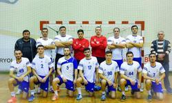 https://www.sportinfo.az/idman_xeberleri/hendbol/52759.html