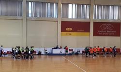 https://www.sportinfo.az/idman_xeberleri/hendbol/53196.html