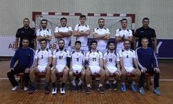 https://www.sportinfo.az/idman_xeberleri/hendbol/53335.html