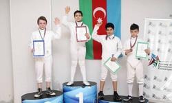 https://www.sportinfo.az/idman_xeberleri/qilincoynatma/53567.html