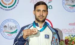 https://www.sportinfo.az/idman_xeberleri/aticiliq/53748.html