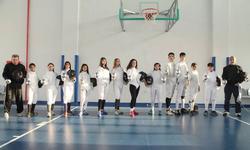 https://www.sportinfo.az/idman_xeberleri/qilincoynatma/53777.html