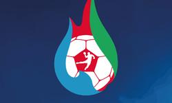 https://www.sportinfo.az/idman_xeberleri/hendbol/50794.html