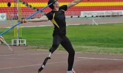 https://www.sportinfo.az/idman_xeberleri/agir_atletika/62989.html