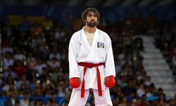https://www.sportinfo.az/idman_xeberleri/karate/63000.html