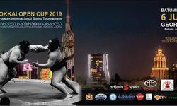 https://www.sportinfo.az/idman_xeberleri/sambo/63050.html