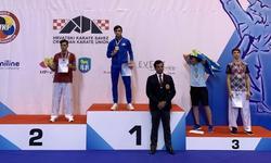 https://www.sportinfo.az/idman_xeberleri/karate/63446.html