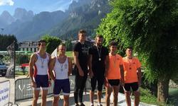 https://www.sportinfo.az/idman_xeberleri/agir_atletika/63554.html