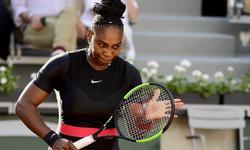https://www.sportinfo.az/idman_xeberleri/tennis/63620.html