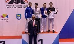 https://www.sportinfo.az/idman_xeberleri/karate/63673.html