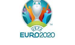 https://www.sportinfo.az/idman_xeberleri/european_championship/63869.html