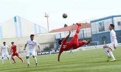 https://www.sportinfo.az/idman_xeberleri/evezediciler/64004.html