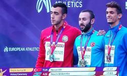 https://www.sportinfo.az/idman_xeberleri/agir_atletika/64022.html