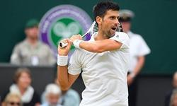 https://www.sportinfo.az/idman_xeberleri/tennis/64053.html