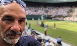 https://www.sportinfo.az/idman_xeberleri/tennis/64115.html