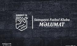 https://www.sportinfo.az/idman_xeberleri/evezediciler/64577.html