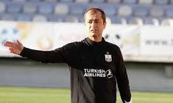 https://www.sportinfo.az/idman_xeberleri/evezediciler/64596.html
