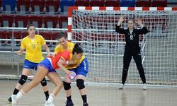 https://www.sportinfo.az/idman_xeberleri/hendbol/64699.html