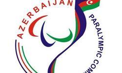 https://www.sportinfo.az/idman_xeberleri/olimpiya_oyunlari/64944.html