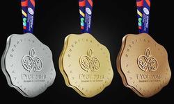 https://www.sportinfo.az/idman_xeberleri/olimpiya_oyunlari/64990.html