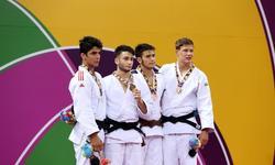 https://www.sportinfo.az/idman_xeberleri/olimpiya_oyunlari/65008.html