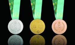 https://www.sportinfo.az/idman_xeberleri/olimpiya_oyunlari/65056.html
