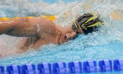 https://www.sportinfo.az/idman_xeberleri/olimpiya_oyunlari/65073.html