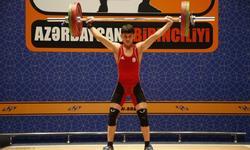 https://www.sportinfo.az/idman_xeberleri/agir_atletika/65117.html