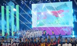 https://www.sportinfo.az/idman_xeberleri/olimpiya_oyunlari/65278.html